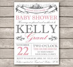 Baby Shower Invitations Templates Free Baby Shower Invitations Templatesreeor Word Invitation Microsoft 18
