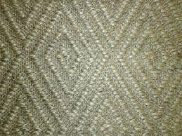 diamond sisal rug diamond pattern sisal rug photo 6 of 9 woven sisal rug with diamond diamond sisal rug diamond pattern