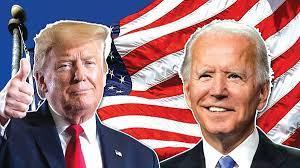 โจ ไบเดน : ว่าที่ประธานาธิบดีสหรัฐคนที่ 46 อยากทราบประวัติประธานาธิบดีคนใหม่