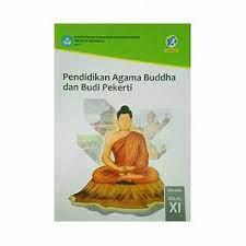 Soal agama budha sma kunci jawaban. Kunci Jawaban Agama Buddha Kelas 6 Kunci Jawaban