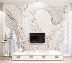 Marble Wallpaper Wall