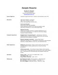 Mbbs Resume Sample Doctor India Templates Student Diploma Format