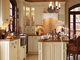 thomasville kitchen cabinet cream inspirational thomasville kitchen cabinet cream reviews