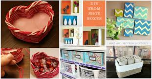 25 brilliantly crafty shoebox projects for you your home and the kids diy crafts on diy shoebox wall art with 25 brilliantly crafty shoebox projects for you your home and the
