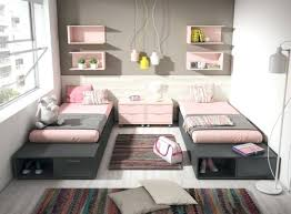 bed designs for teenagers. Room Decoration For Teens Bedroom Designs Teenage Girl Impressive Decor Bathroom Ideas Teen Girls Rooms Teenagers Bed