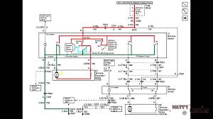 10 2005 pontiac grand prix radio wiring harness car cable amazing 1999 Jeep Grand Cherokee Radio Wiring Diagram power window wiring diagram explaination 1999 pontiac grand prix throughout 2002 am