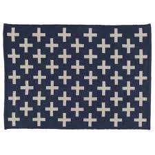 alphabet rug for kids room kids outdoor rug children carpet rugs for children s rooms red kids rug