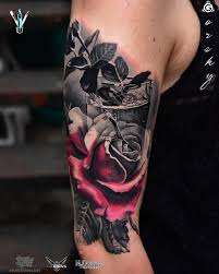 épinglé Par Viera Obcovička Sur Tatoo Dámské Tetování Tetování Et