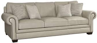 bernhardt living room furniture. Grandview Bernhardt Living Room Furniture