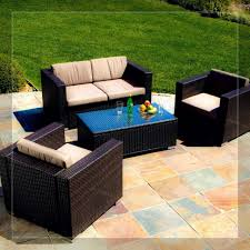 ikea uk garden furniture. Bench:Garden Furniture Uk Ikea Garden Norwich Bench Storage