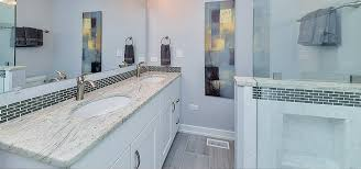 Bathroom Remodeling Contractor Impressive The Many Decisions In Bathroom Remodeling Home Remodeling