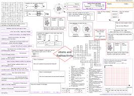 Graphing Worksheets for Biology | Homeshealth.info
