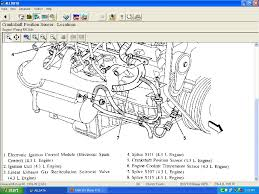 96 s10 starter wiring diagram wiring diagram and hernes 1997 s10 starter wiring schematic diagrams