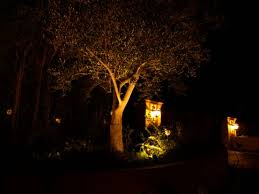 Solar Powered Garden Lighting On WinLightscom  Deluxe Interior Malibu Solar Powered Landscape Lighting