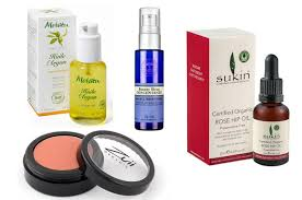 organic cosmetic brands in msia a list