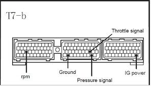 supra mk3 wiring diagram wiring diagrams and schematics 87 supra radio wiring diagram diagrams and schematics