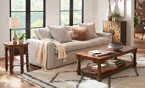 Best Furniture For Your Home The Home Depot