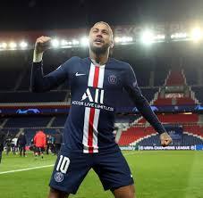 Primer equipo 9º julio 2021. Corona Krise Paris Saint Germain Ist Meister Der Ligue 1 In Frankreich Welt