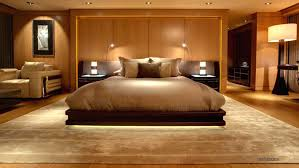 Image Dazzling Lutron Recessed Lighting Bedroom Layout Ideas Design With Small Bedding And Two Wooden Nightstands Also Double Table Qnc Jelly Gamat Recessed Lighting In Bedroom Yes Or No Bedrooms Bedroom Design