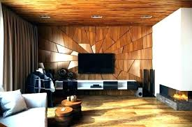 decorative partition wall medium size of wood wall design photos wooden for living room decor bedroom panel decoration ideas decorative panel partition wall