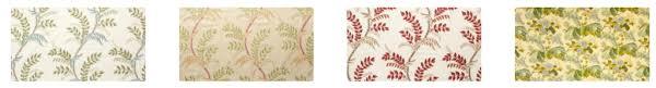 Jane Shelton Textiles – Designer Wallcoverings and Fabrics
