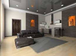 modern paint colorsModern Paint Colors For Living Rooms  Modern House