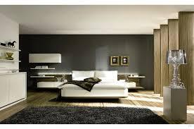 Minimalist Interior Design Bedroom Modern Bedroom Design Modern Home Design Ideas Elegant Modern