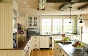red country kitchen designs. Wonderful Kitchen Country Kitchen Ideas Design Magnificent  Red And White To Designs