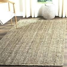 rustic rugs for rustic area rugs rug natural fiber area rugs by rustic area rugs area rugs for rustic