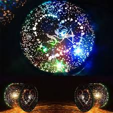 Night Stars Bedroom Lamp Similiar Home Laser Lights For Ceiling Keywords
