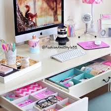 bedrooms for teenage girl. How To Decorate Teenage Girl Bedroom Classy Decoration Teen Desk Diy Cute Rooms For Girls Dream Bedrooms