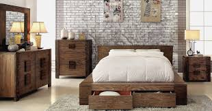 large bedroom furniture teenagers dark. Large Bedroom Furniture Teenagers Dark Luxury How To Arrange A Small With Big Overstock E