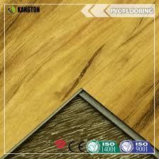 china best soundproof wood look pvc vinyl flooring vinyl flooring china vinyl floor pvc flooring