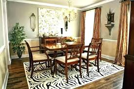 area rug under dining table what size rug under dining table area rug under dining table