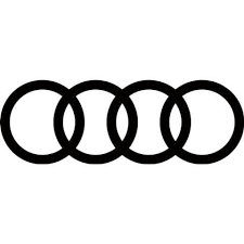audi logo transparent. audi logo transparent