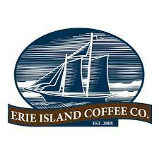 Choose from our signature house blend (medium roast that's low acid) or our crafts…… $2.00. Erie Island Coffee Company Home Facebook