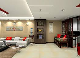 chinese style decor: chinese style house decor blue and white porcelain
