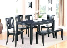 black kitchen table set kitchen table and chairs black kitchen table chairs kitchen black kitchen table