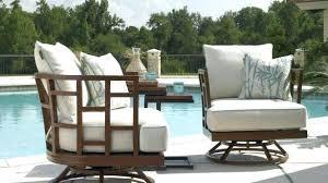 luxurypatio modern rattan tommy bahama outdoor furniture. Tommy Bahama Patio Furniture Clearance Luxurypatio Modern Rattan Outdoor G