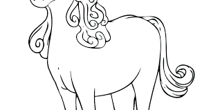 Cute Sea Animal Coloring Pages Cute Baby Sea Animal Coloring Pages