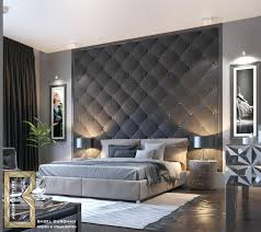 Full Size Of Living Room:cool Bedroom Wallpaper Living Room Wall Side Wall  Designs For ...