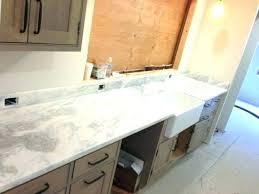 prefabricated granite prefabricated