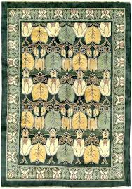 craftsman style rugs craftsman rugs mission style magnolia arts arts and crafts style rugs home wallpaper