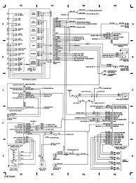 chevy silverado trailer wiring diagram shahsramblings com chevy silverado trailer wiring diagram fresh chevy silverado wiring diagram collection