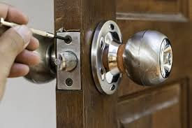 Image result for An Overview Of Locksmith Services
