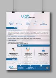 Entry 87 By Shihab140395 For Design A Sales Flyer Freelancer