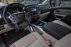 2018 nissan warrior price. fine price large size of uncategorized2018 nissan titan xd warrior pro 4x msrp  price interior mpg inside 2018 nissan warrior price b