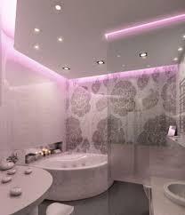 bathroom led lighting ideas. Led Lamps For Bathrooms Vanity Lighting Recessed Bathroom Floors Behind Mirror Ideas Best Medium B