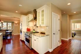 jk cabinetry stands out for affordability and high quality