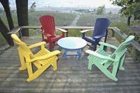 colorful patio chairs regarding house laxmid decor